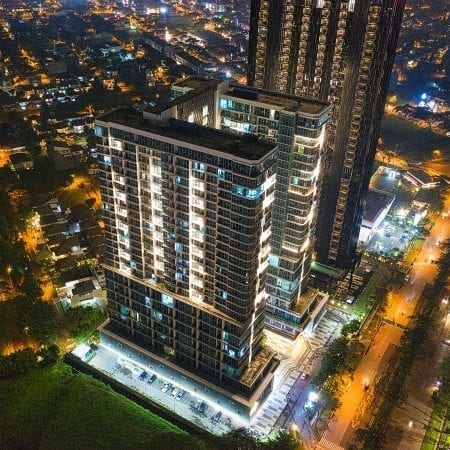 What Makes the Best Condo HOA Website Builder?
