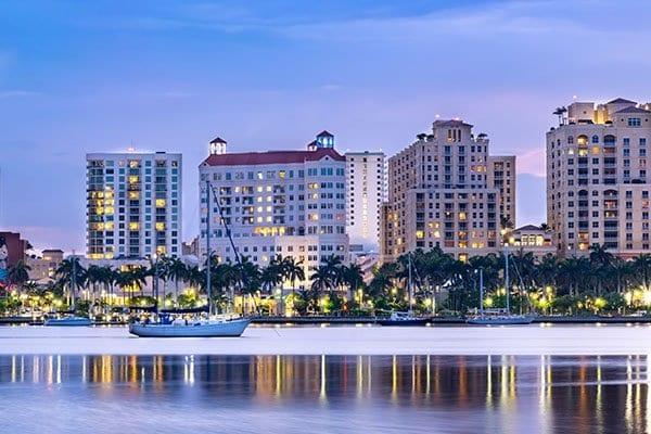 Best HOA Websites in Florida