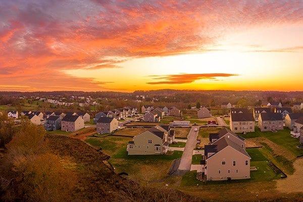 Best-Midwest-Community-Websites-3