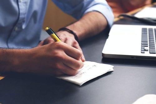 homeowners association website templates