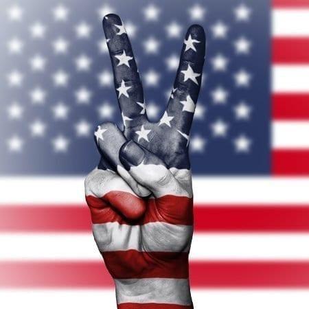 The Top Neighborhood Association Websites in America