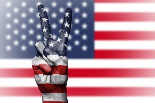top american hoa websites