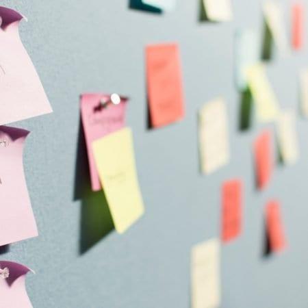Superb Ideas for Condo Association Websites