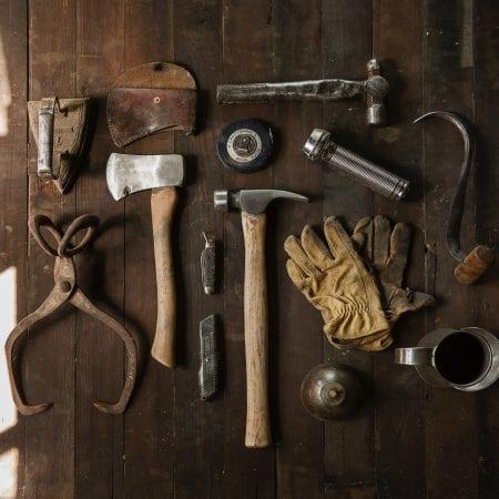 The Top 2 Online Tools for Your Condominium Website