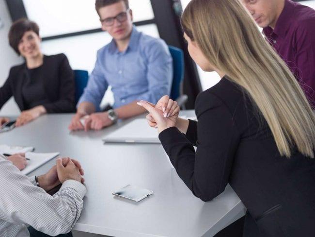 5 Steps to Better HOA Management