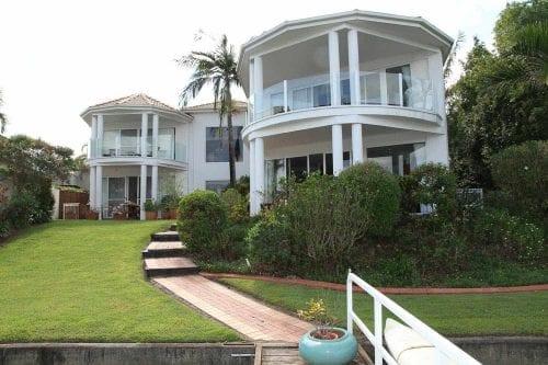 Condo Rental restrictions in Florida