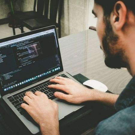 Do You Really Need HOA Software