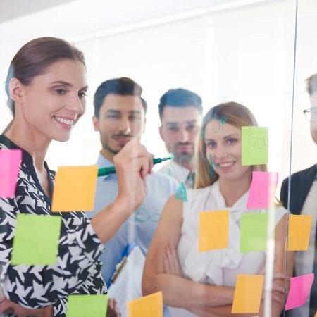 3 Benefits of Using HOA Communication Tools