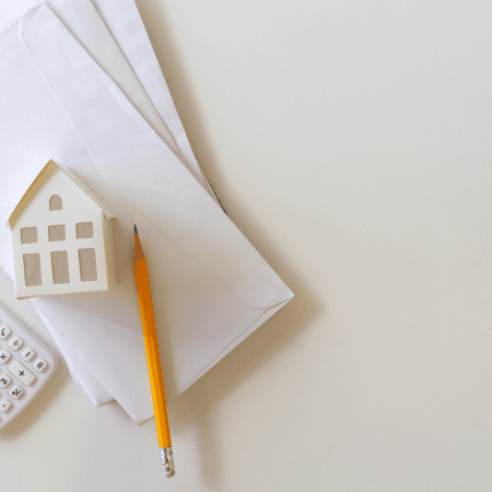 Are HOA Dues Tax Deductible? Here's an Answer