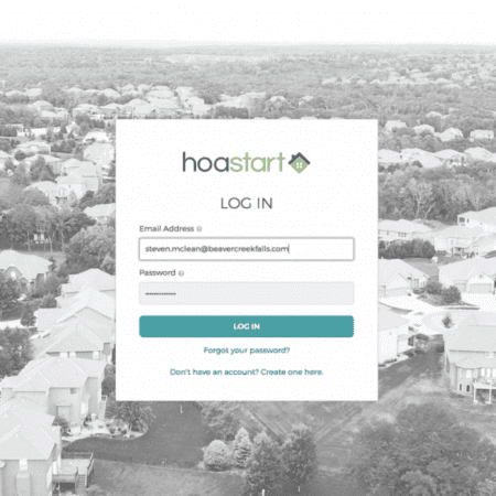 Why You Need a Self-Managed HOA Software NOW!