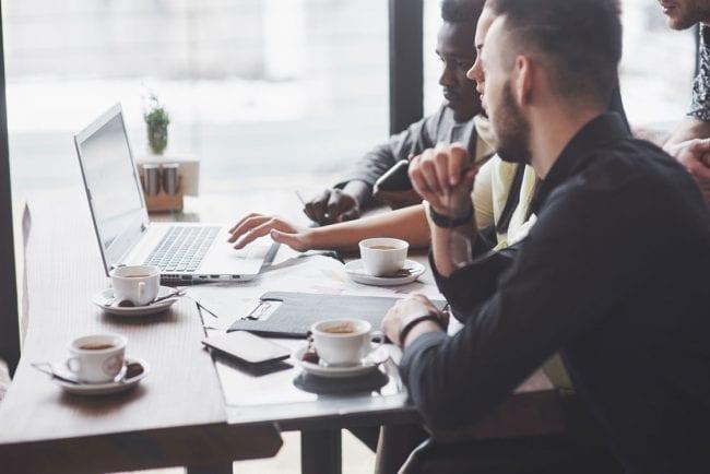 The Condo Association Management Software Advantage