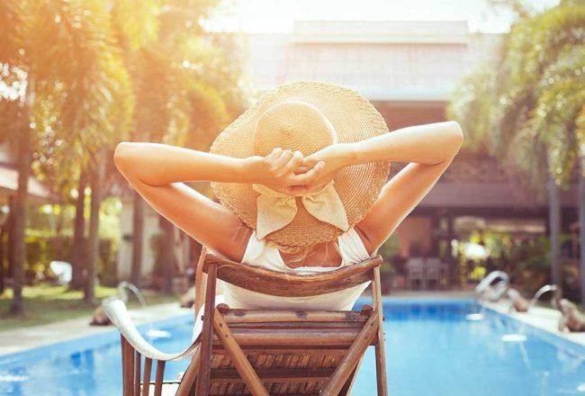 5 Ways Your Homeowners Association Website Enhances Your Community's Amenities