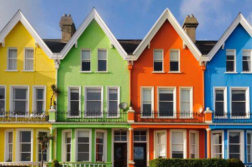 Set-Up-Your-Homeowners-Association-Website-to-Showcase-Your-Unique-Community-677